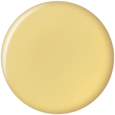 Bluesky Professional PRIMROSE YELLOW swatch, product code 80566