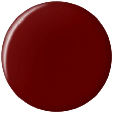 Load image into Gallery viewer, Bluesky Professional PARADISE DEEP RED swatch, product code 80575