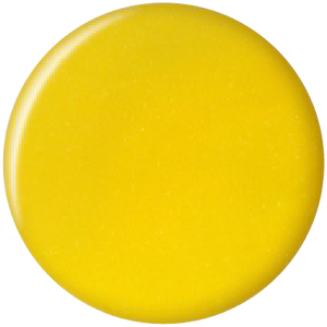 Bluesky Professional BICYCLE YELLOW swatch, product code 80576