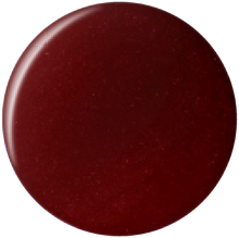Load image into Gallery viewer, Bluesky Professional CRIMSON SASH swatch, product code 80585