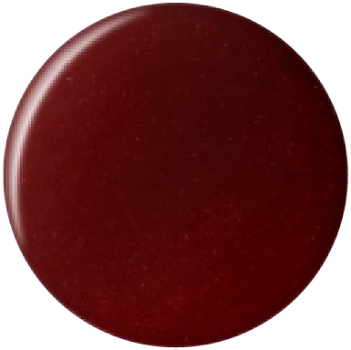 Bluesky Professional CRIMSON SASH swatch, product code 80585