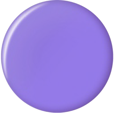 Bluesky Professional WISTERIA HAZE swatch, product code 80599
