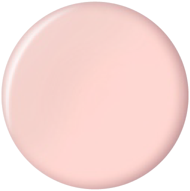 Bluesky Professional NAKED NAIVETE swatch, product code 80608