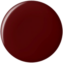 Load image into Gallery viewer, Bluesky Professional OXBLOOD swatch, product code 80628