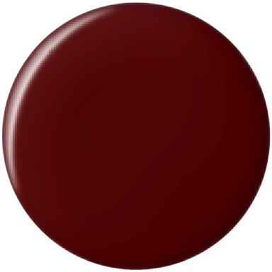 Bluesky Professional OXBLOOD swatch, product code 80628
