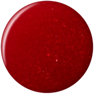 Bluesky Professional RED GLIMMER swatch, product code A001