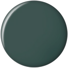 Load image into Gallery viewer, Bluesky Professional GREEN SOLDIER swatch, product code A025