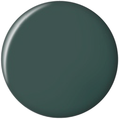 Bluesky Professional GREEN SOLDIER swatch, product code A025