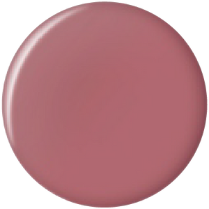 Bluesky Professional MUSK PINK swatch, product code A044