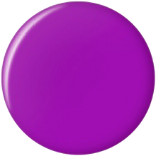 Load image into Gallery viewer, Bluesky Professional PINKY PURPLE swatch, product code A063