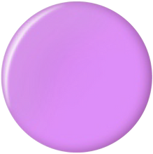 Load image into Gallery viewer, Bluesky Professional PASTEL PURPLE swatch, product code A070