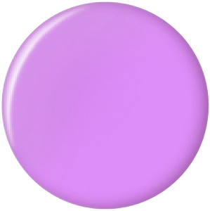 Bluesky Professional PASTEL PURPLE swatch, product code A070