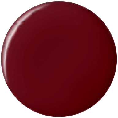 Bluesky Professional RED SKY NIGHT swatch, product code A080