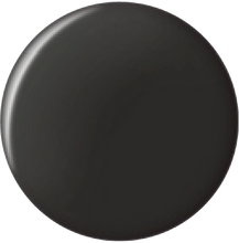 Load image into Gallery viewer, Bluesky Professional DARK GREY swatch, product code A086