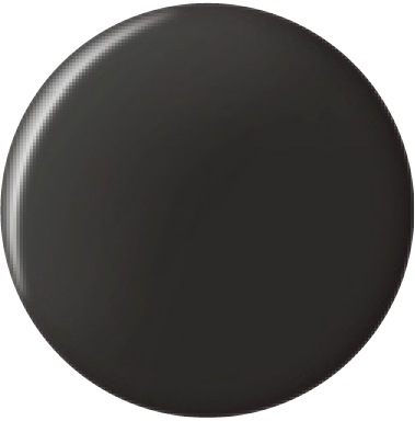 Bluesky Professional DARK GREY swatch, product code A086