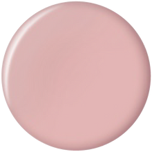 Load image into Gallery viewer, Bluesky Professional CREAM PINK swatch, product code A096