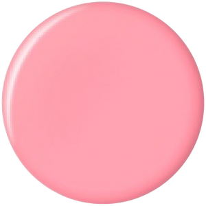 Bluesky Professional STRAWBERRY swatch, product code A104