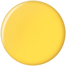 Load image into Gallery viewer, Bluesky Professional PASTEL YELLOW swatch, product code A115