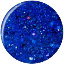 Load image into Gallery viewer, Bluesky Professional DEEP ROYAL BLUE swatch, product code BLZ02