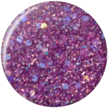 Load image into Gallery viewer, Bluesky Professional PURPLE DREAM swatch, product code BLZ48