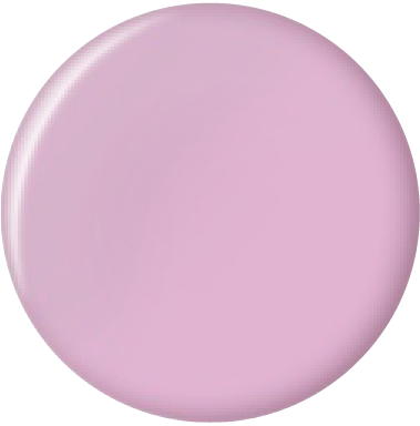 Bluesky Professional VERITY swatch, product code CS22