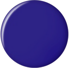 Load image into Gallery viewer, Bluesky Professional ROYAL BLUE swatch, product code CS23