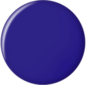 Bluesky Professional ROYAL BLUE swatch, product code CS23