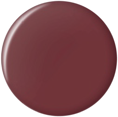 Bluesky Professional HOT CHOCOLATE swatch, product code CS26