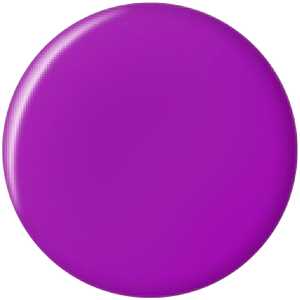 Bluesky Professional PLUM WINE swatch, product code CS63