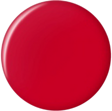 Load image into Gallery viewer, Bluesky Professional PALE RED FEMALE swatch, product code DC027