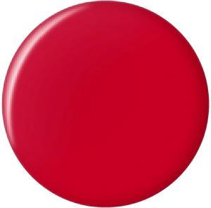 Bluesky Professional PALE RED FEMALE swatch, product code DC027