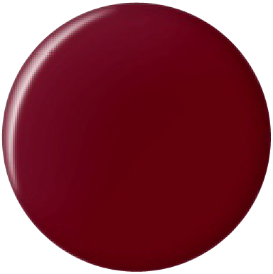Bluesky Professional RED DEMON swatch, product code DC028