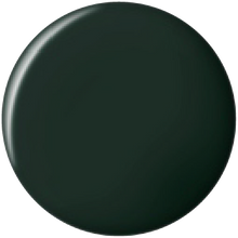 Load image into Gallery viewer, Bluesky Professional BLACKISH GREEN swatch, product code DC073