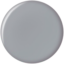 Load image into Gallery viewer, Bluesky Professional QUIET GREY swatch, product code DC075