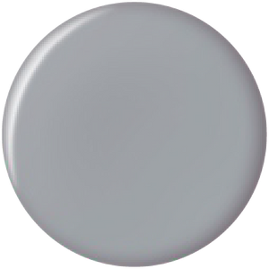 Bluesky Professional QUIET GREY swatch, product code DC075