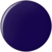 Load image into Gallery viewer, Bluesky Professional OIL PAINT PURPLE swatch, product code DC081