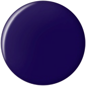 Bluesky Professional OIL PAINT PURPLE swatch, product code DC081