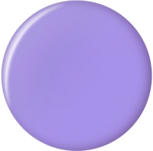 Load image into Gallery viewer, Bluesky Professional PURPLE NIGHT swatch, product code DC101