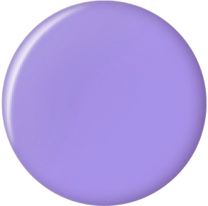 Bluesky Professional PURPLE NIGHT swatch, product code DC101