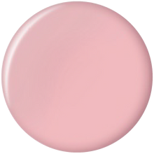 Load image into Gallery viewer, Bluesky Professional NUDE PINK swatch, product code DC103