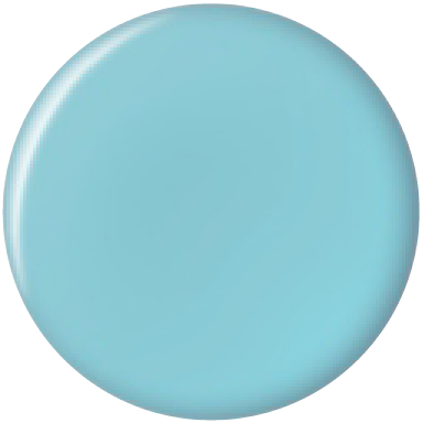 Bluesky Professional YOUNG DREAM swatch, product code DC118