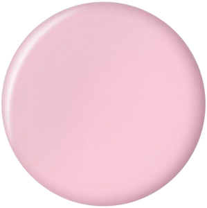 Bluesky Professional ROSE QUARTZ swatch, product code KA1460