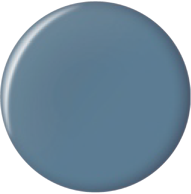 Bluesky Professional GREY SHADOW swatch, product code KA2610