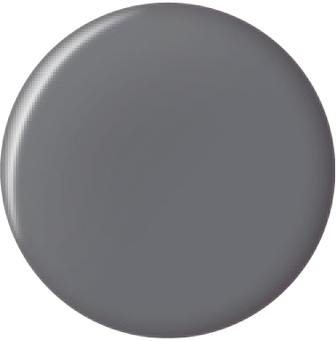 Bluesky Professional DARK COIN swatch, product code KA3347