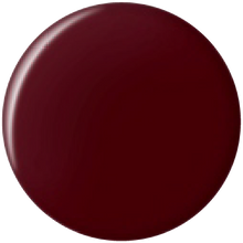 Load image into Gallery viewer, Bluesky Professional MERLOT swatch, product code KA3520
