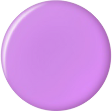 Load image into Gallery viewer, Bluesky Professional VIVID VIOLET swatch, product code KA3532