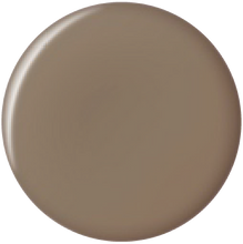 Load image into Gallery viewer, Bluesky Professional COCOA MILKSHAKE swatch, product code KM1270