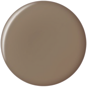 Bluesky Professional COCOA MILKSHAKE swatch, product code KM1270