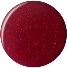 Load image into Gallery viewer, Bluesky Professional RED BORDEAUX swatch, product code KM1373