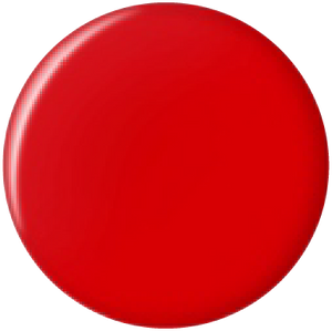 Bluesky Professional STAR RED swatch, product code KM1375